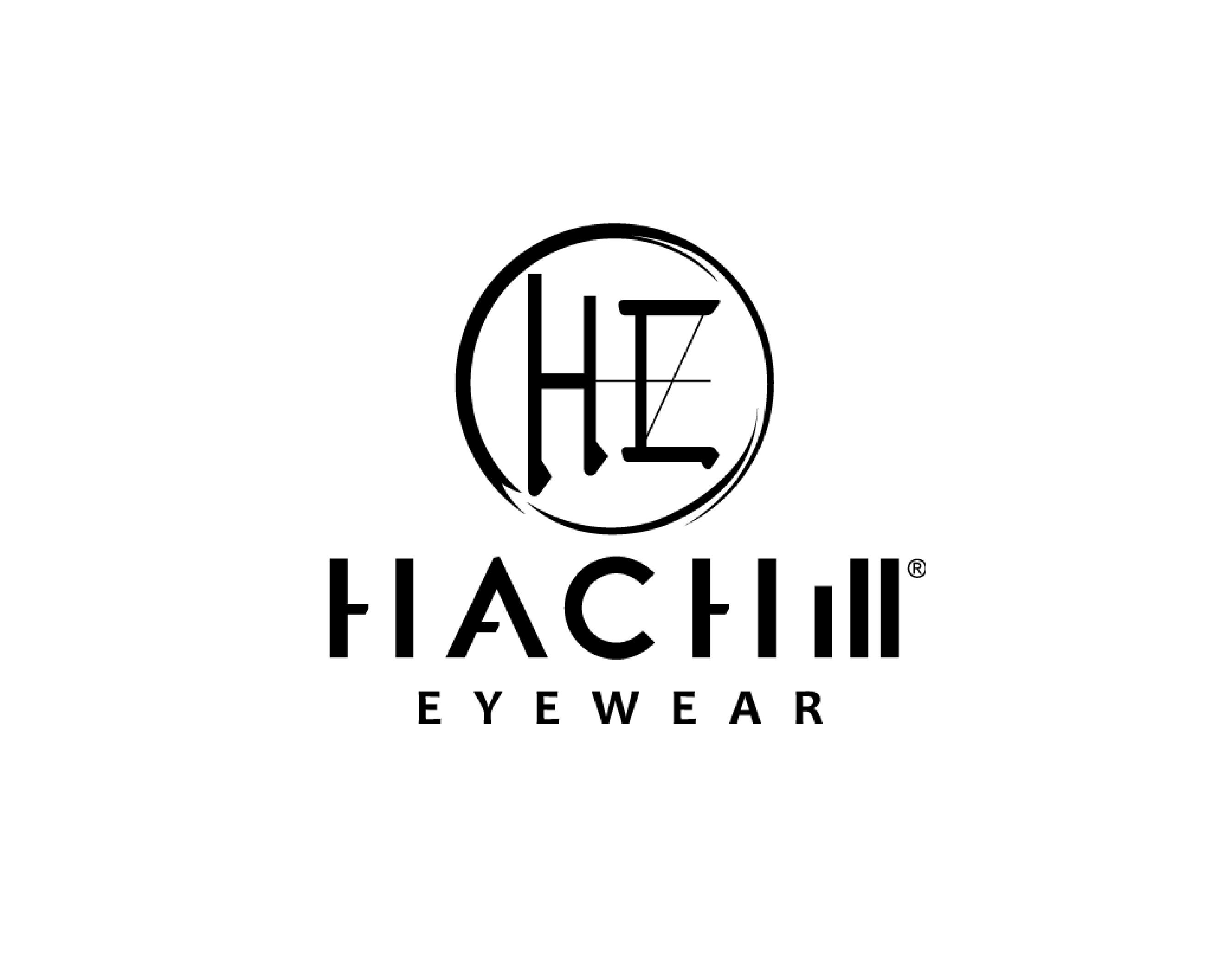 logos -06